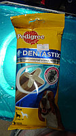 "Лакомства ""Dentastix"""