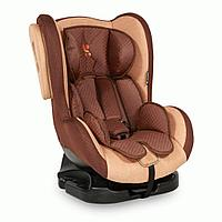 Автокресло Lorelli Tommy 0-18 кг beige&brown 1753