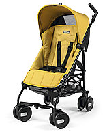 Коляска Peg-Perego Pliko Mini Mod Yellow