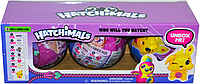 28366 Hatchimals 3 яйца     8*22        , фото 1