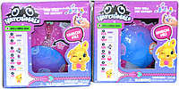 28364 Hatchimals в яйце   8*8, фото 1