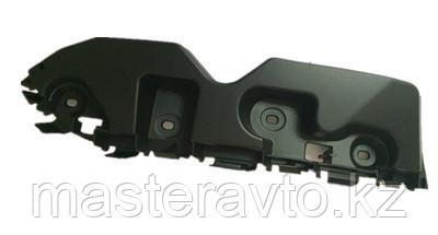 Направляющая переднего бампера левая RENAULT DUSTER  2012>