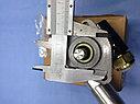 Подкачка ТНВД 6BG1, ручная подкачка топлива 6BG1, топливный насос низкого давления ТННД 6BG1, фото 4