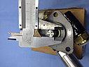 Подкачка ТНВД 6BG1, ручная подкачка топлива 6BG1, топливный насос низкого давления ТННД 6BG1, фото 5