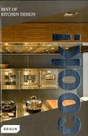 Cook! Best of Kitchen Design