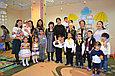Чтение с 4 лет на казахском языке обучения, фото 4