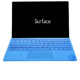 Microsoft Surface Accessories