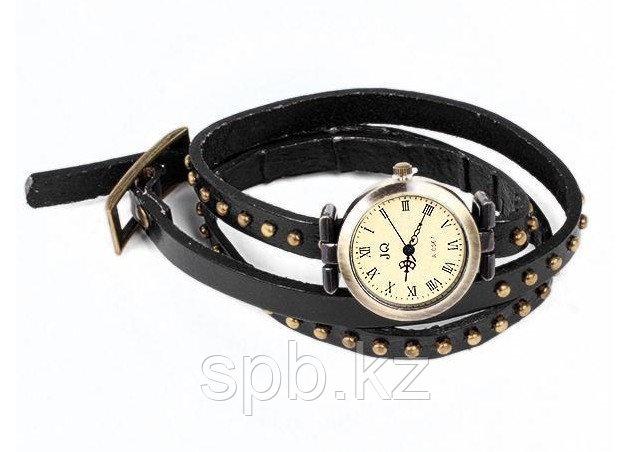 Часы женские винтажные