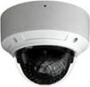 IP Купольная Камера Umbrella Hikvision DS-2CD2712FWD-IS