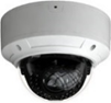 IP Купольная Камера Umbrella Hikvision DS-2CD2722FWD-IS