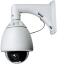 IP PTZ Поворотная Камера Umbrella Hikvision DS-2DF5284-A