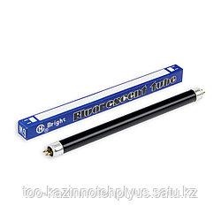 Лампа для детектора 4W
