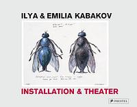 Ilya and Emilia Kabakov (Installation & Theatre)