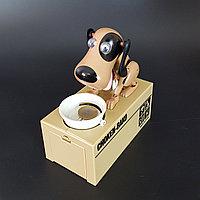 Копилка «Собака», фото 1