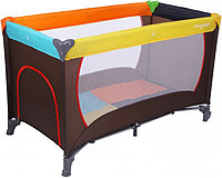 Манеж Baby Care Arena, 4 colors