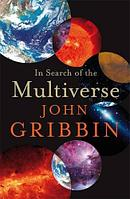 In Search of the Multiverse HB