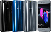 Huawei Honor 9 128Gb premium