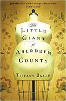 Little Giant Of Aberdeen County