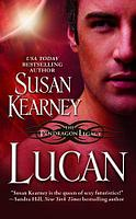 Lucan (Forever Special Release)