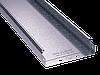 DKC Лоток 50х50 L3000