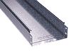 DKC Лоток 300х80 L3000