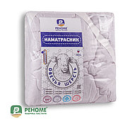 Наматрасник ОШРС/МФБ 180х200