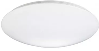 Свет-к LED COSMO 24W NEW 5000K  (TS) 20шт