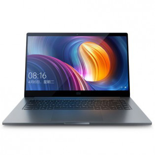Xiaomi Mi notebook AIR 13'3 i5/8gb 256gb grey