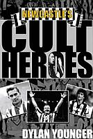 Newcastle`s cult heroes HB
