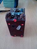 Конденсаторная подрывная машинка КПМ-3У1, фото 3