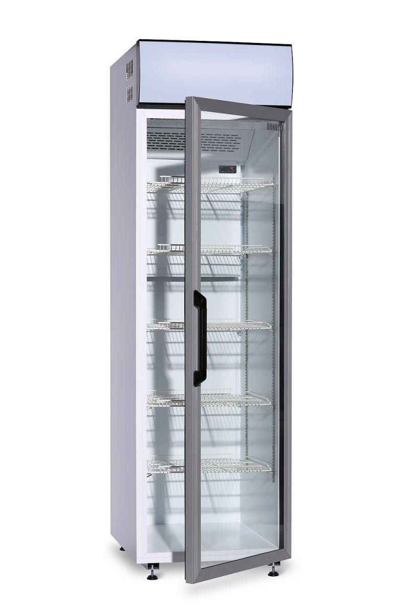 Шкаф холодильный Снеж Bonvini 500 BGС