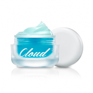 CLOUD 9 ALL ALIVE MOISTURE CREAM