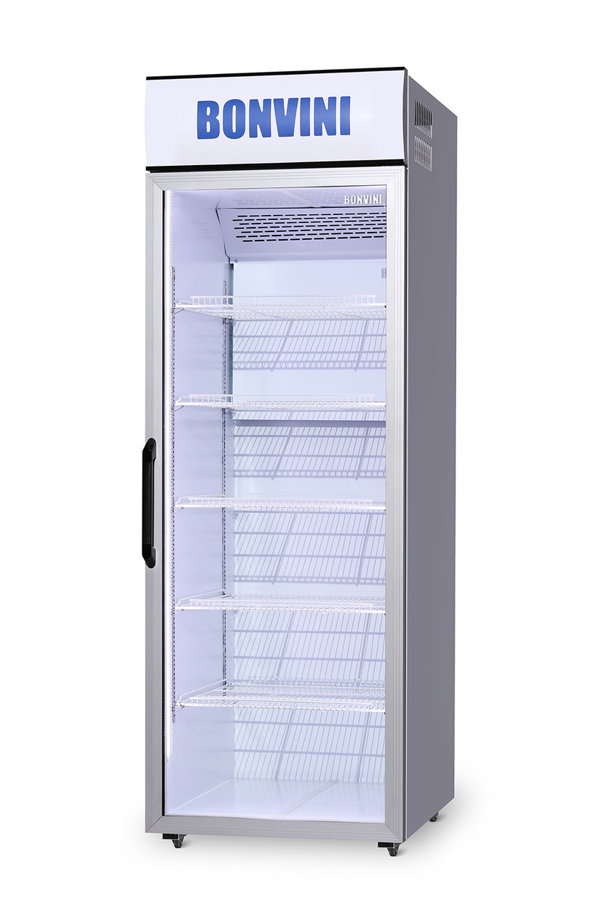 Шкаф холодильный Снеж Bonvini 700 BGC