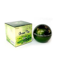GREEN TEA LIFTING CREAM