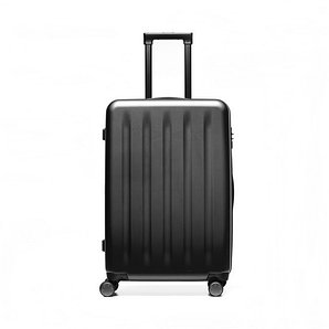 "Чемодан Mi Trolley 90 Points Suitcase 24"" Чёрный"