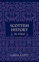 Scottish History in Verse