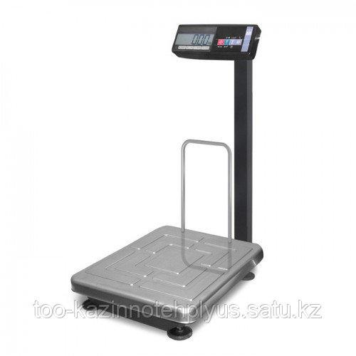 Товарные весы  ТВS-200.2-А3