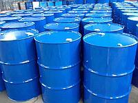 Пропиленгликоль (монопропиленгликоль) 99,95%  Китай, фото 1