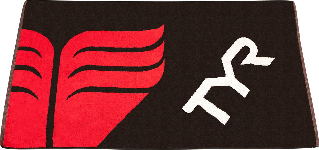 Полотенце хлопковое TYR Towel