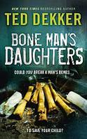 The Bone Mans Daughters