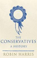 The Conservatives - a History HB