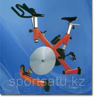 Велотренажер RS-01