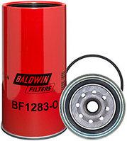BF1283-O Фильтр топливный BALDWIN