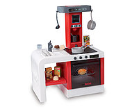 Кухня детская mini Tefal Cheftronic Smoby, фото 1