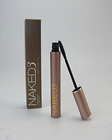 Тушь Naked3 Urban Decay, Алматы