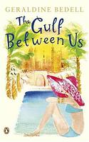 The Gulf Between Us