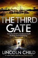 The Third Gate