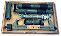 Нутромер микрометрический НМ 2500-6000