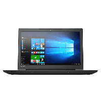 Notebook Lenovo V310 15.6 FHD (1920x1080)/Intel® Core™ i3-6006U DC 2.0GHz/4GB/1TB/AMD Radeon R5 M520 2GB/DVD-R