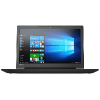 Notebook Lenovo V110 15.6 HD (1366x768)/AMD A9-9410/8GB/1TB/AMD Radeon R5 M520 2GB/DVD-RW/WiFi+BT+WebCam/Win10